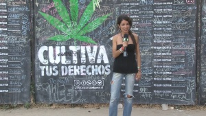 EXPOWEED CHILE 2013