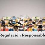 ID #14 REGULACIÓN RESPONSABLE ESPAÑA