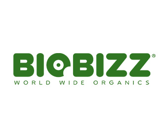 Biobizz world wide organics